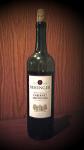 Beringer Bold & Balanced Cabernet Sauvignon