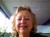 Marilyn P Phillips