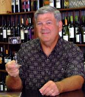 Rick Jelovsek