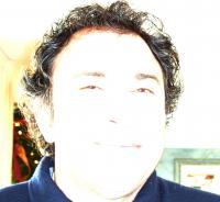 David L. Velasco
