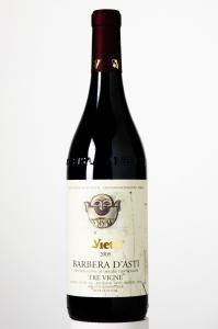 vietti-tre-vigne-barbera-dasti-2005