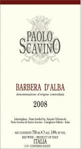 paolo-scavino-barbera-dalba-2008