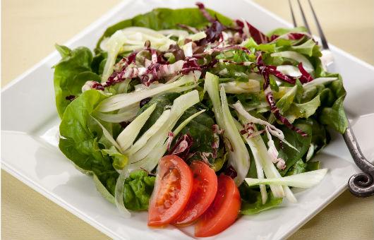 salad-wine-pairing