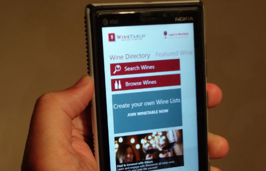 winetable_my-wine-lists-windows-phone-mobile