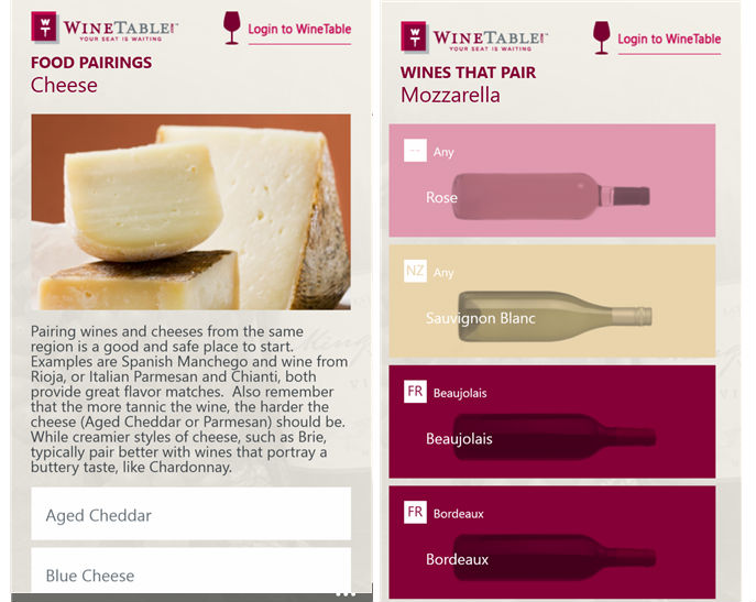 winetable-my-wine-lists-windows-phone-app