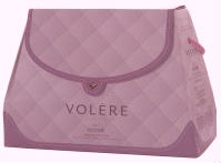 volere-wine-purse-rose