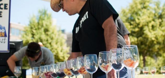 colorado-urban-winefest-2